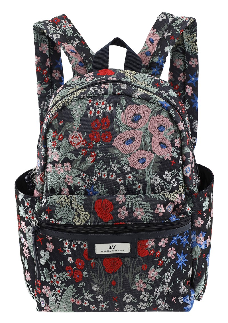 DAY ET Day Gweneth Bloomy Backpack - Multi main image
