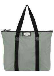 DAY ET Day Gweneth Bag - Green Bay