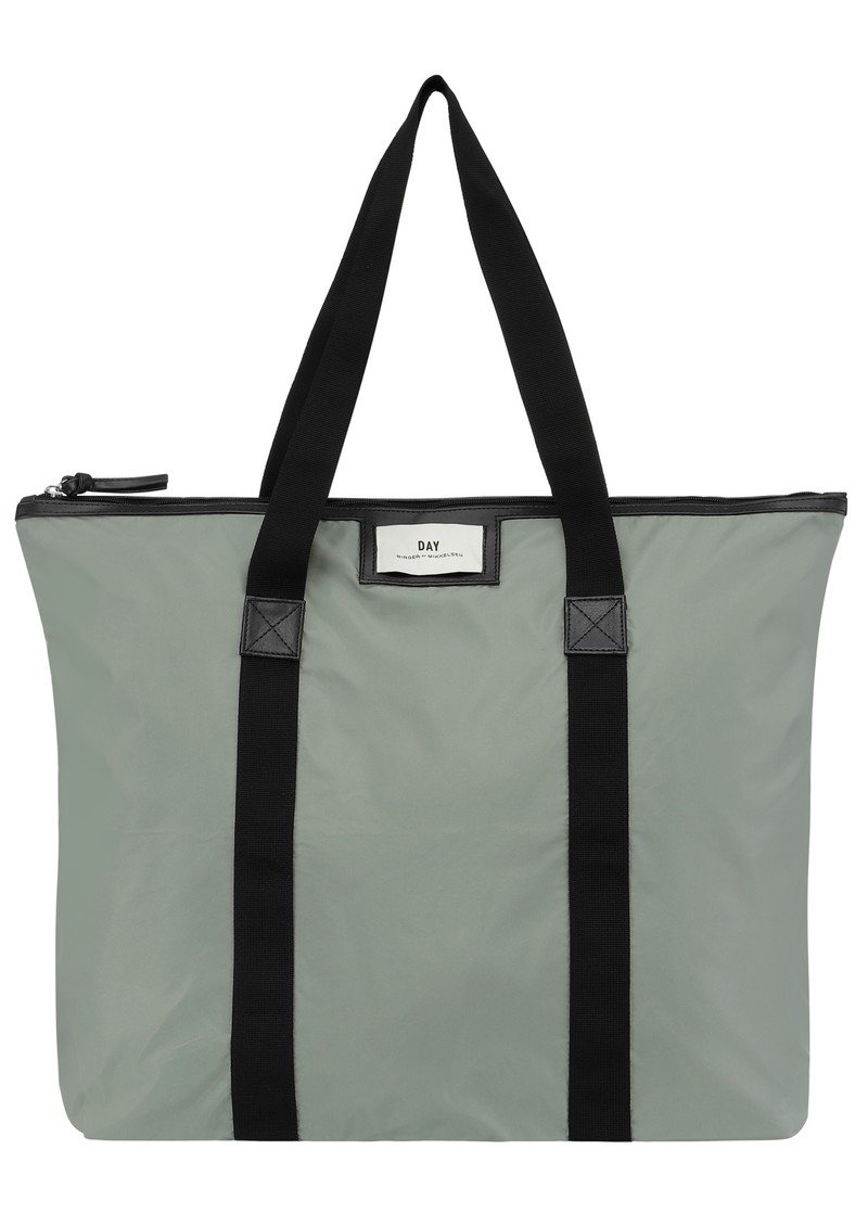 DAY ET Day Gweneth Bag - Green Bay main image