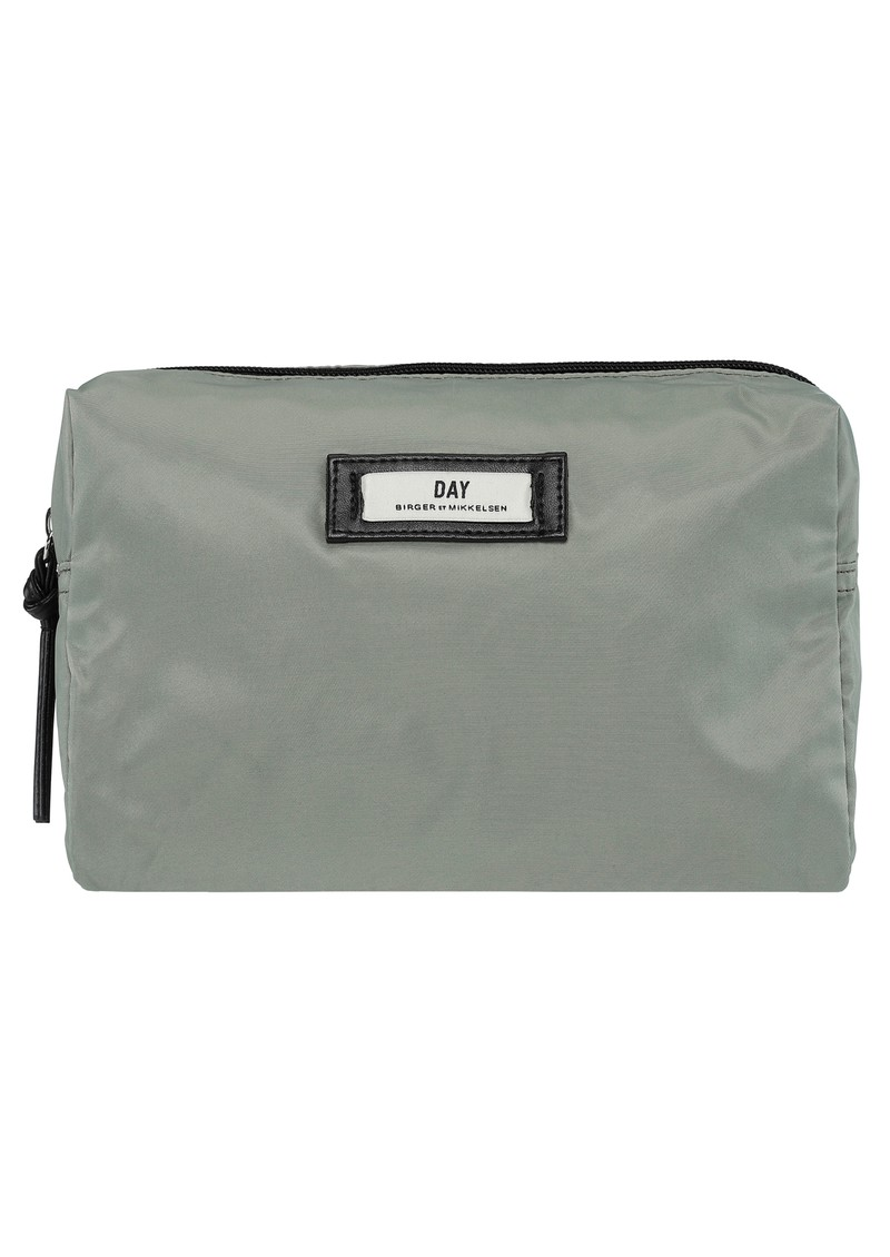 DAY ET Day Gweneth Beauty Bag - Green Bay main image