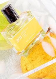 BON PARFUMEUR Eau De Parfum 30ml - 201 Apple, Lily of The Valley & Quince