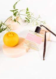 BON PARFUMEUR Eau De Parfum 30ml - 103 Tiare Flower, Jasmine & Hibiscus