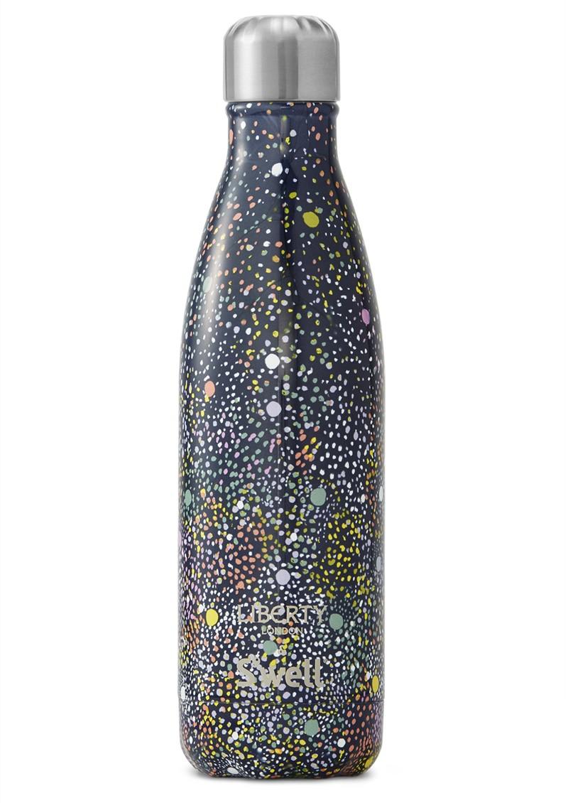 SWELL The Liberty 17oz Water Bottle - Polka Dot Degrade main image