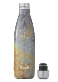 SWELL The Patina 17oz Water Bottle - Golden Fury