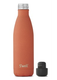 SWELL The Skin In The Game 17oz Water Bottle - Slam Dunk