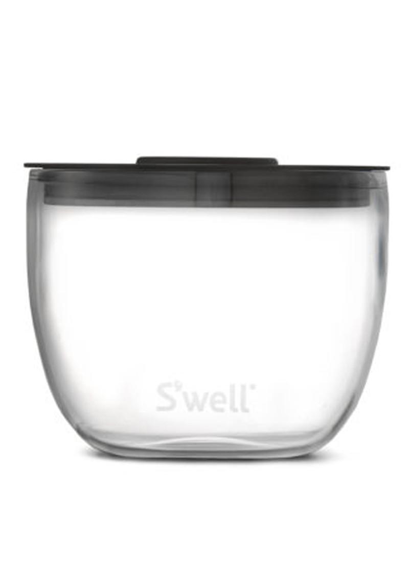 SWELL Swell Eats 21.5oz - Blue Granite main image