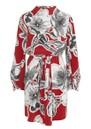 STINE GOYA Jacob Dress - Jasmine Dahlia