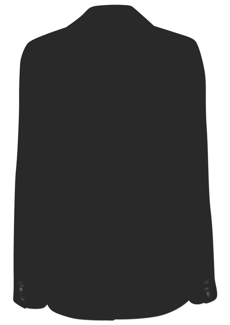 BAUM UND PFERDGARTEN Beyonce Blazer - Black main image