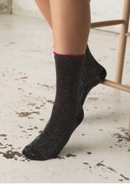 Becksondergaard Darla Socks - Black