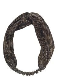 Becksondergaard Lexi Hairband - Gold