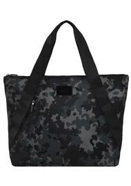 DAY ET Day Meshy Bag - Multi