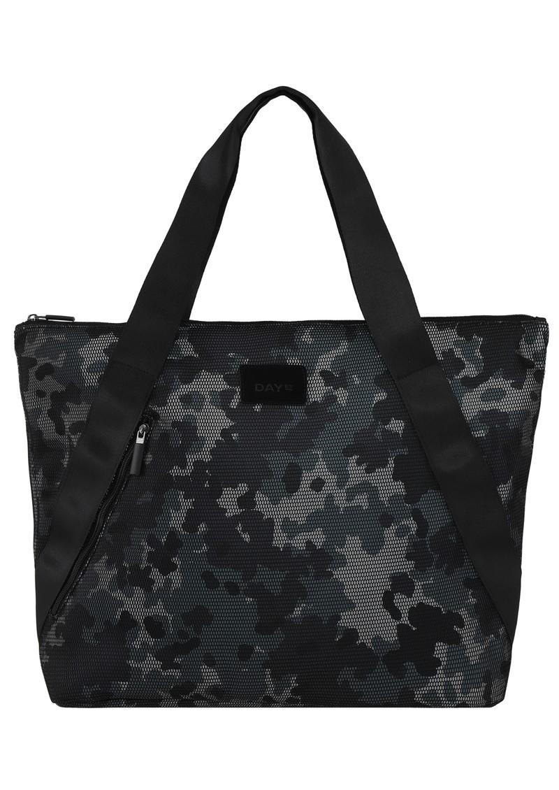DAY ET Day Meshy Bag - Multi main image
