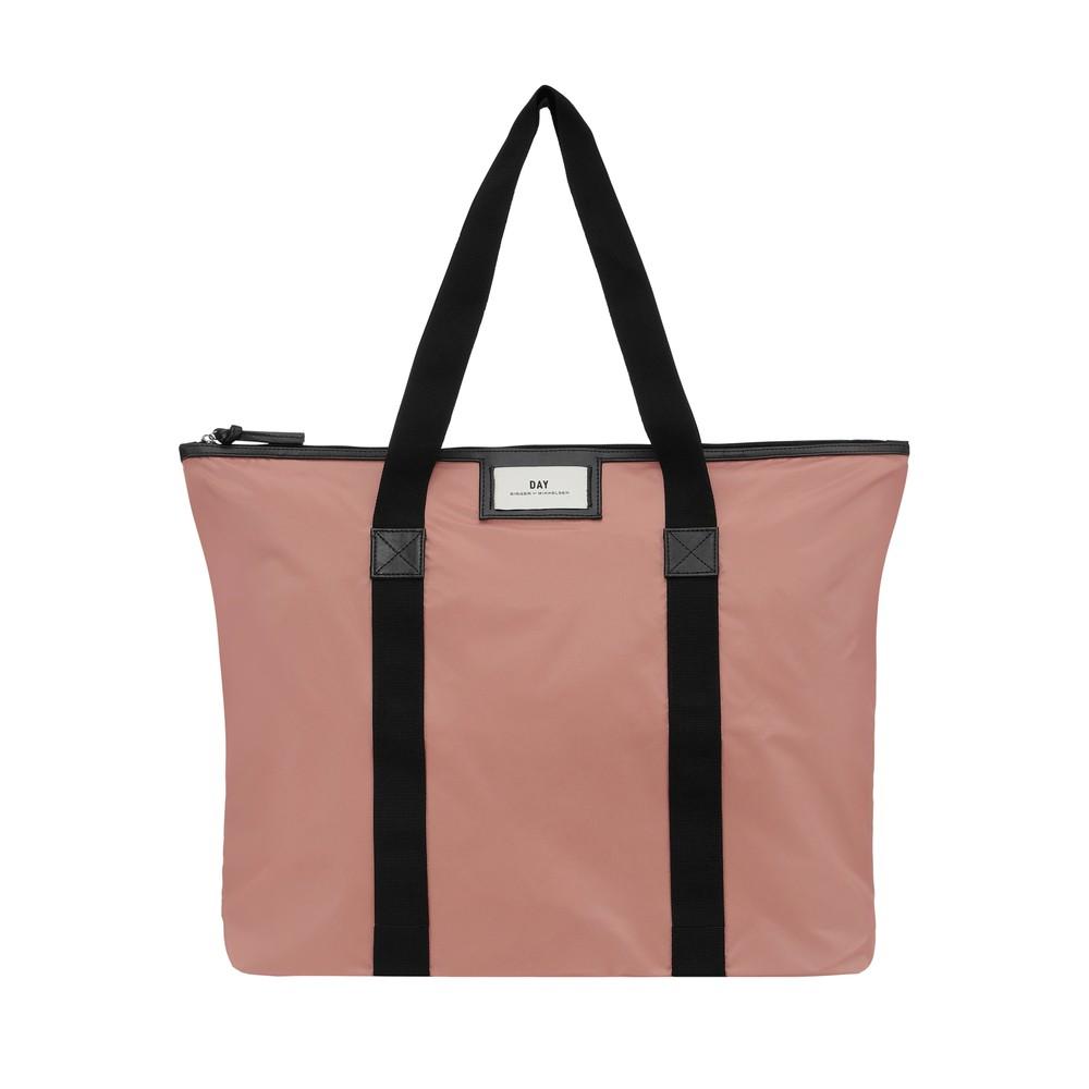 Day Gweneth Bag - Hand