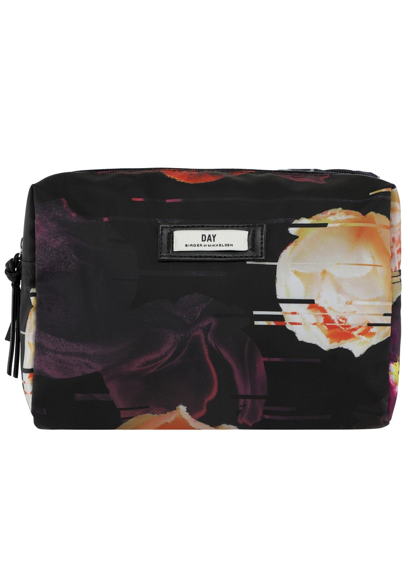 DAY ET Day Gweneth P Distort Beauty Bag - Multi main image