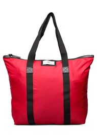 DAY ET Day Gweneth Bag - High Risk Red