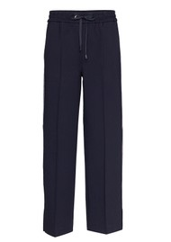 Day Birger et Mikkelsen  Day Weather Trousers - Navy Blazer