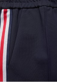 Day Birger et Mikkelsen  Day Weather Trousers - Navy Blazer