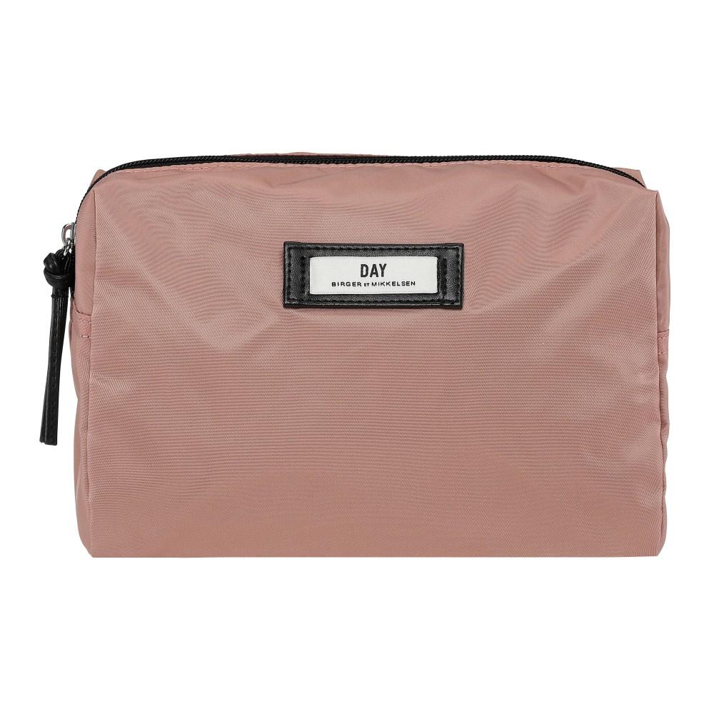 Day Gweneth Beauty Bag - Hand