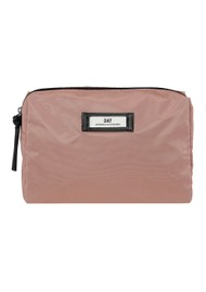 DAY ET Day Gweneth Beauty Bag - Hand