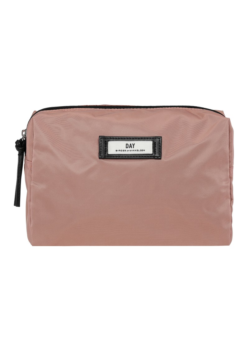 DAY ET Day Gweneth Beauty Bag - Hand main image