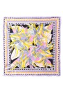 Sparry Sia Petite Silk Scarf - Multi additional image