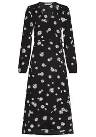 FABIENNE CHAPOT Natasja Dress - Miss Daisy