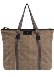DAY ET Day Gweneth P Reptile Bag - Multi