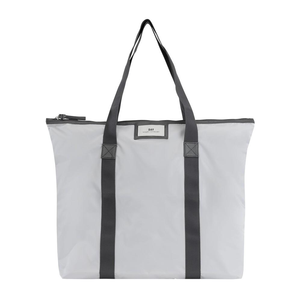 Day Gweneth Bag - White