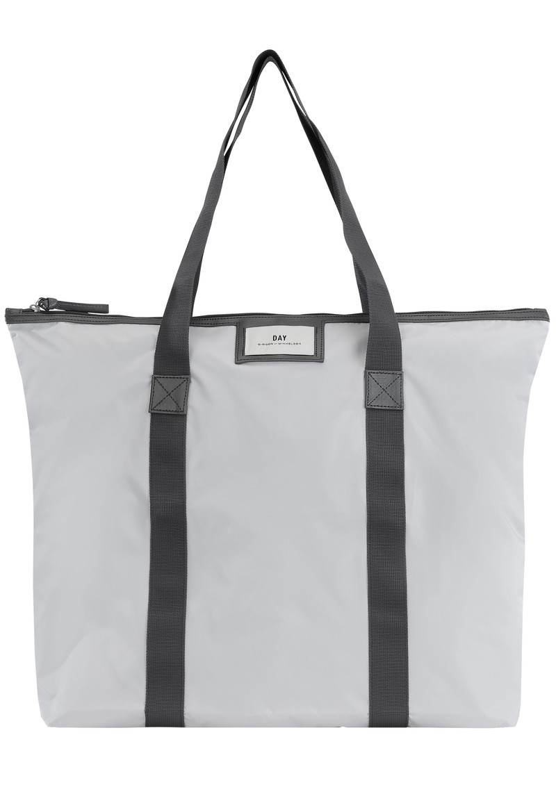Day Gweneth Bag - White main image