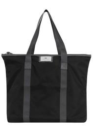 DAY ET Day Gweneth Bag - Black