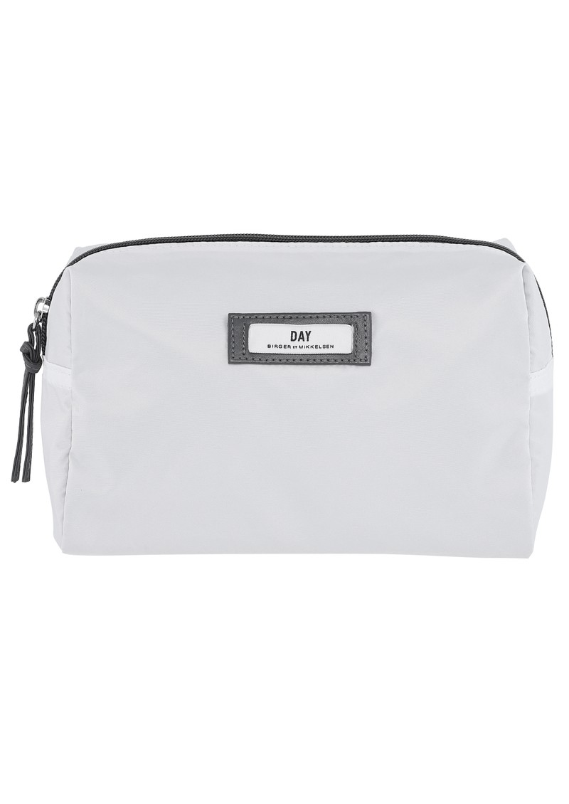 DAY ET Day Gweneth Beauty Bag - White main image