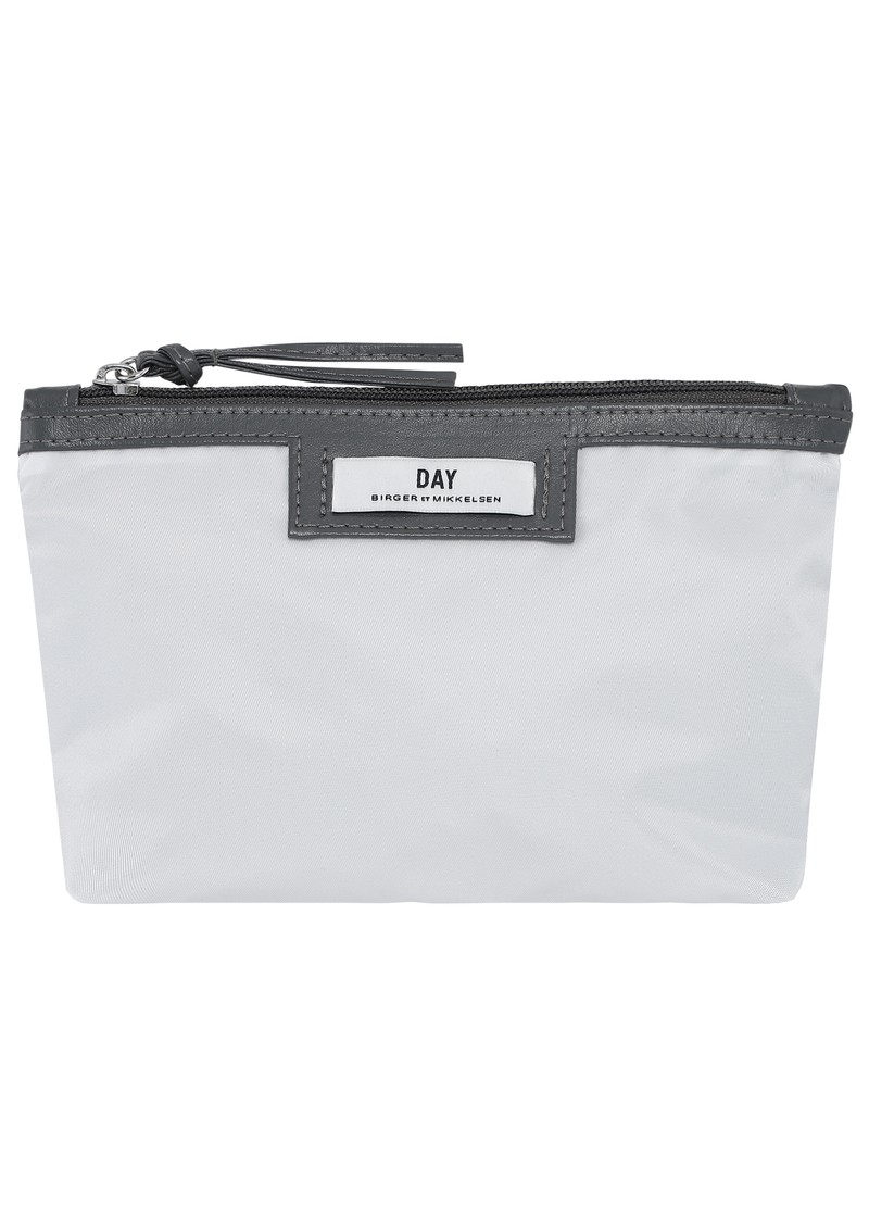 DAY ET Day Gweneth Mini Bag - White main image