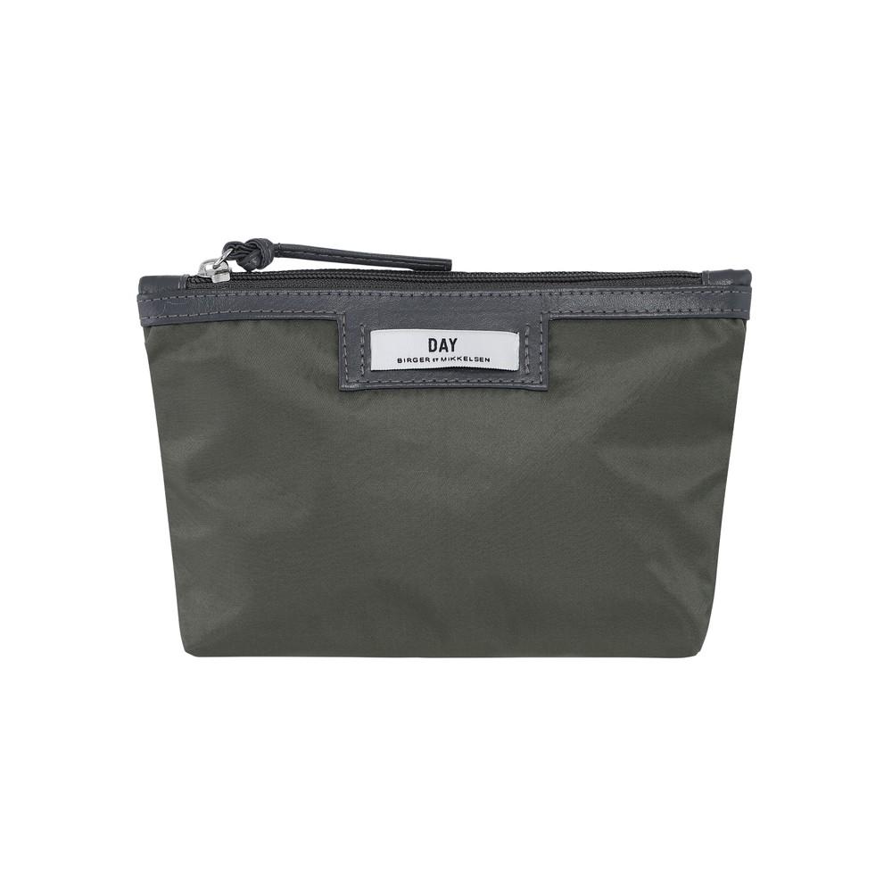 Day Gweneth Mini Bag - Four Leaf Clover Green