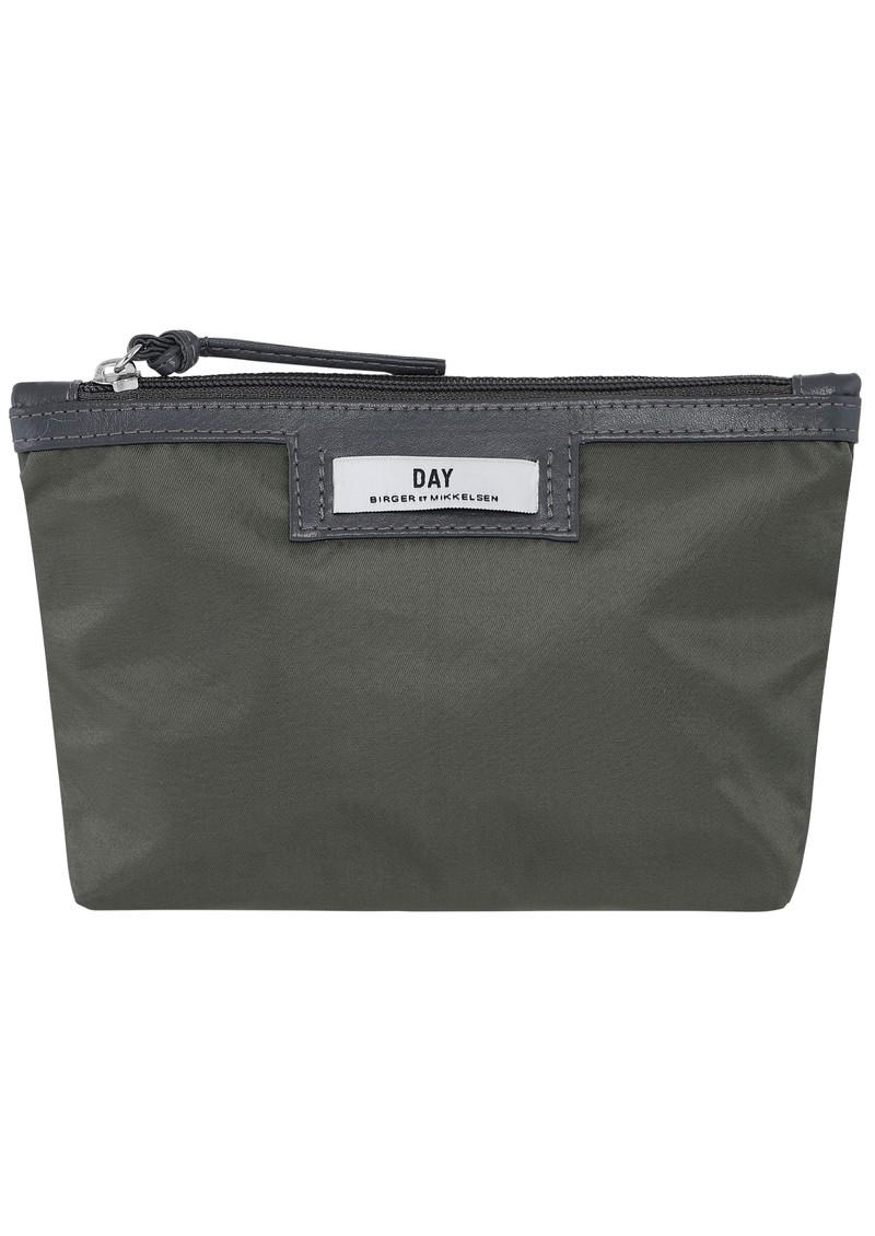 DAY ET Day Gweneth Mini Bag - Four Leaf Clover Green main image