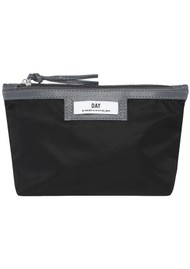 DAY ET Day Gweneth Mini Bag - Black