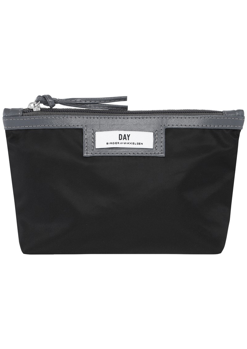 DAY ET Day Gweneth Mini Bag - Black main image
