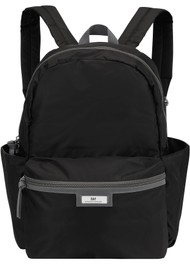 DAY ET Day Gweneth Back Pack - Black