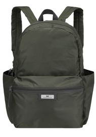 DAY ET Day Gweneth Back Pack - Four Leaf Clove