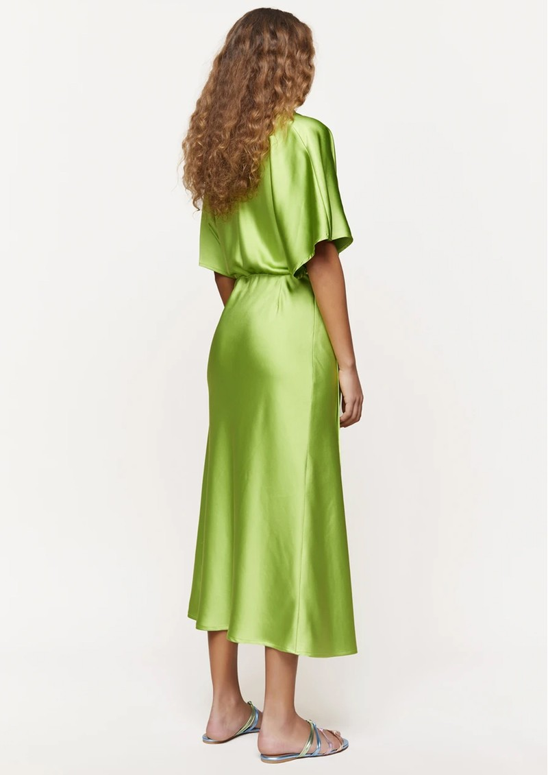 STINE GOYA Rhode Dress - Sherbet main image