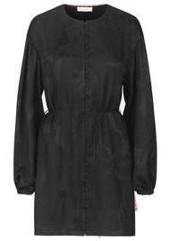 STINE GOYA Dida Dress - Black Lace