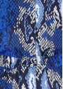 Lawrence Jumpsuit - Python Sea additional image