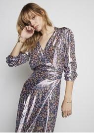 BERENICE Rina Dress - Delano