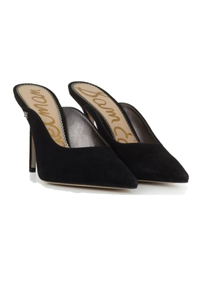 Sam Edelman Addilyn Mule - Black main image