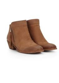 Sam Edelman Packer Boots - Deel Saddle