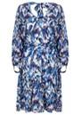 DANTE 6 Amora Printed Dress - Multi