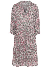 Day Birger et Mikkelsen  Day Fiore Dress - Smoke
