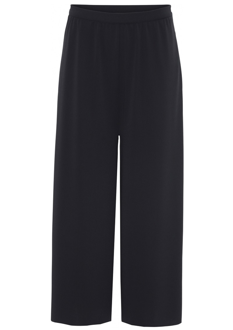 Day Pesca Wide Leg Trousers - Black main image