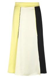 STINE GOYA Jada Skirt - Multi