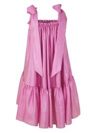 STINE GOYA Serena Dress - Pink