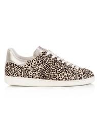 AIR & GRACE Copeland Trainer - Mini Cheetah